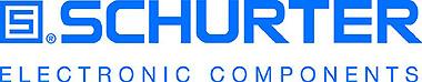 schurter-logo